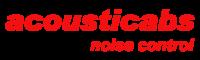 Acousticabs Logo